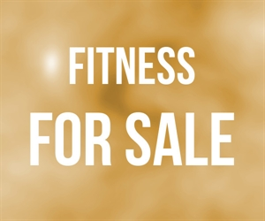 Sherman Oaks / Studio City Area Fitness Center - Semi-Absentee Operate