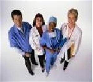 Great Existing Healthcare In Home Senior Care Franchise