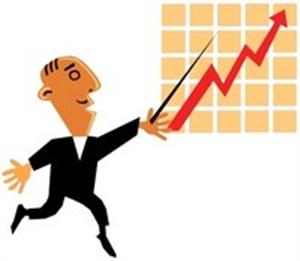 Recession Resistant B2B Cost Consulting Business